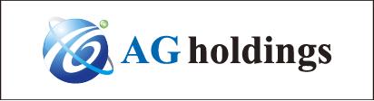 AG holdings